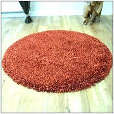 ikea usa carpet runner round rugs 6 pier one fair isle red rug x 8 jute