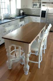 ikea wooden countertop counter top high leg counter table idea from with wood top and white base four counter top wood ikea wood countertops pros cons ikea