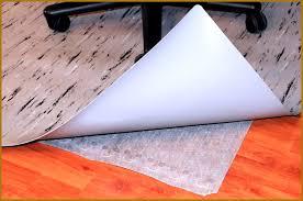 plastic office chair mat elegant plastic floor mat desk chair mat for carpet big and tall
