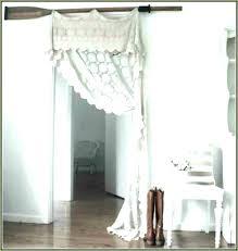 curtain for closet closet curtain closet curtain ideas closet curtains curtains for closet doors open closet