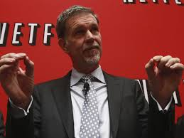 the toughest interview questions you ll have to answer if you reed hastings getty