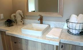 how to polish marble countertop white marble polished marble honed marble bathroom clean marble countertops vinegar