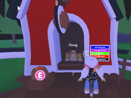 There are a number of ways to get your hands on some free pets within the adopt me game. 3 Ways To Play Adopt Me On Roblox Wikihow