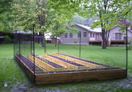 full size of office elegant cheap garden fence ideas 16 homemade inexpensive privacy vegetable affordable fencing diy garden fence e76 garden