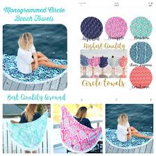 beach towels on sand. Round Beach Towels , Monogrammed, Personalized Sand Circle Towel Summer Towel, Bridesmaid Gifts On