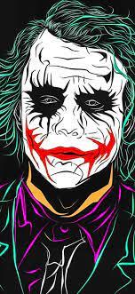 Joker Wallpaper Hd 2019 ...