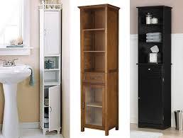 bathroom floor storage cabinets. bathroom cabinets flooring narrow floor storage cabinet with regard to size 1024 x 775