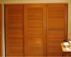interior enchanting wooden sliding closet doors for bedrooms 29 about remodel home decorating ideas with