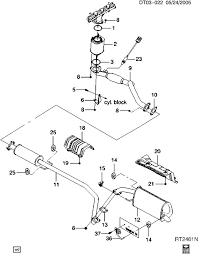 1997 mazda protege radio wiring diagram fuse box 98 subaru legacy 2008 chevy aveo engine diagram 2010 2009 parts data schema exp wiring