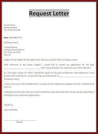 Divorce Certificate Sample Hunecompany Com