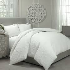 curious barcelona ivory vue bedding collection beddingsuper in exceptional ivory bedding impressions for favourite house