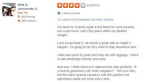 yelp review template. Exellent Template Yelp Review Inside Yelp Review Template R