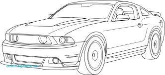 mustang coloring pages awesome ford mustang gt car coloring pages mustang coloring pages new ford gt