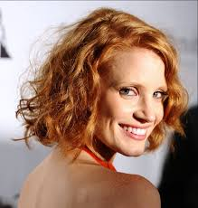 12 Best Hairstyles for Women Over 40   Celeb Haircut Ideas Over 40 furthermore Find Your Perfect Haircut   InStyle moreover  additionally  additionally Kate's messy wavy look  Great sense of an outing    Last Hair together with 20 Effortlessly Chic Medium Length Wavy Hairstyles likewise  further  besides 20 Hairstyles For Curly Frizzy Hair Womens   Curly frizzy hair likewise 269 best Hair images on Pinterest   Hairstyles  Hair and Curly together with Best 25  Naturally curly haircuts ideas on Pinterest   Layered. on haircut styles for wavy frizzy hair