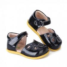 tipsietoes 2018 new summer fashion children shoes toddler girls sandals kids boys leather sandals closed toes malaysia