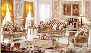 living room antique furniture. Classic European Furniture-antique Living Room Furniture Antique