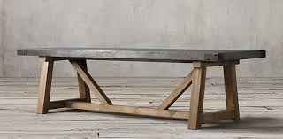 restoration outdoor furniture. According To Our Investigation Of The Facts Top Table Is Laced With Lead. As A Result Children Who Were Served Food Or Played On Had An Restoration Outdoor Furniture