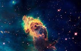 Amazing Galaxy Wallpapers - Top Free ...