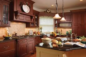 Traditional Kitchen Camp Hill Pa Traditional Kitchen Mother Hubbards Custom Cabinetry