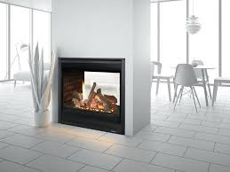 gas fireplace ignition systems heat and corner series gas fireplaces a gas gas fireplace electronic ignition
