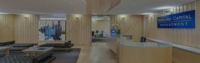 capital office interiors. Request Access To Exclusive Content From Highland Capital Management. Certain Investor Qualifications May Apply. Office Interiors