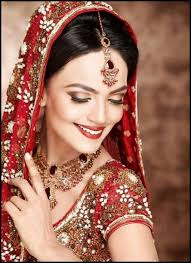 game indian dulhan new look makeup ideas 2016 for s image bridal makeup ideas with bridal