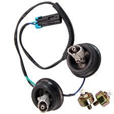 gm knock sensor wire harness wiring diagram expert for gm dual knock sensors wire harness ls1 lq9 ls6 6 0l 5 3l 4 8l gm knock sensor wire harness