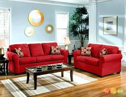 red sofa in living room red sofa living room decor best couch ideas on rug wall