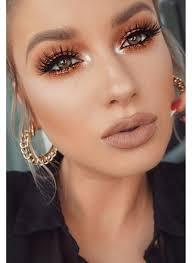 Best Eyeshadow For Light Skin Makeup For Green Eyes Light Skin Eye Makeup Pretty