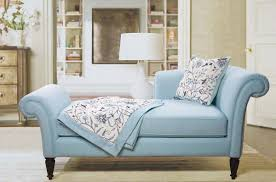 small loveseat for bedroom. Simple Loveseat Small Loveseat For Bedroom Couches Designs Ideas And Cute  Bedrooms Images In JHGELBI Throughout Small Loveseat For Bedroom