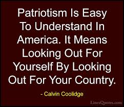 Calvin Coolidge Quotes Persistence Amazing Calvin Coolidge Quotes And Sayings With Images LinesQuotes