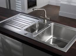 Kitchen : 22 Smartness Inspiration Kitchen Sink Designs ...
