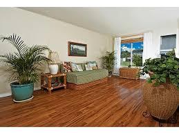 koa laminate flooring hawaii carpet vidalondon