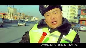 Mask - Монголдоо Сайхан Амьдаръя shine hoshin shog - YouTube
