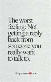 Hopeless Quotes Love Hopeless Teenager Love Quotes Ordinary Quotes 21 12156