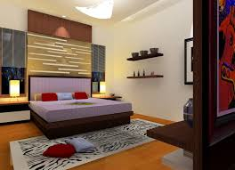 master bedroom interior design. New Master Bedroom Designs Photo Of Worthy Inspiring Fine Decoration Interior Design