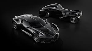 Shop over 1,400 top bugatti shoes for men from retailers such as amazon.co.uk and moda in pelle all in one place. Bugatti S La Voiture Noire Sells For Nearly 19 Million Making It The Most Expensive New Car Ever Forbes Wheels
