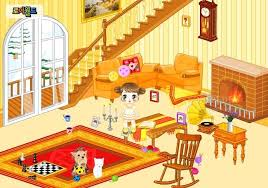 nice barbie room decor games why interior room decoration games