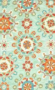 pier one rugs outdoor for patios new