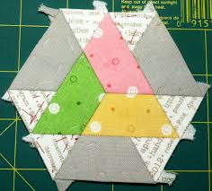 Kristin's Quilts and Stuff: Tips on EPP, Basting Triangles ... & Kristin's Quilts and Stuff: Tips on EPP, Basting Triangles Adamdwight.com