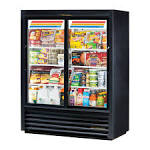 Top-Freezer Refrigerators: Top-Mount Refrigerators - Best