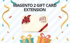 magento 2 gift card extension magento