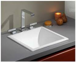 drop in bathroom sinks oval. oval home design ideas lovable drop in bathroom sinks cheviot