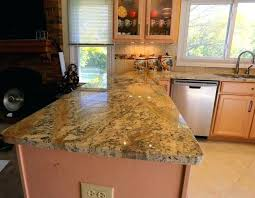 marble kitchen countertops pros and cons granite