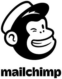 NEW MAILCHIMP LOGO 2018 PNG - eDigital   Australia's Digital ...