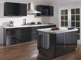 Small Picture 148 best Kitchen cabinet images on Pinterest Modern kitchens