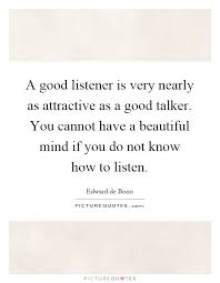 Beautiful Minds Quotes Best of Beautiful Mind Quotes Sayings Beautiful Mind Picture Quotes Page 24