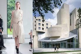architecture fashion. yasutoshi ezumi architecture fashion o