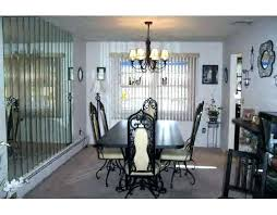 width of chandelier over dining table chandeliers over dining room tables how high should a light