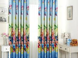 Wunderschöne Inspiration Schöne Vorhänge Kinderzimmer Und ...